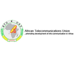 Ucc uganda tenders dating